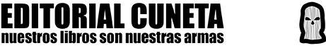 Editorial Cuneta