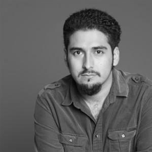 Carlos Araya Díaz